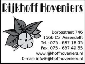 Rijhoff-hov_2