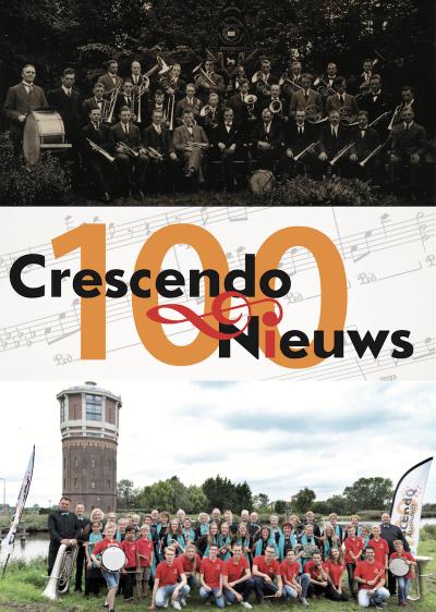 voorblad_crescendo_nieuws_2020